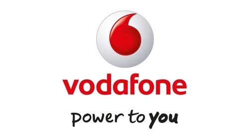 Cine greşeşte plăteşte, iar cei de la Vodafone ştiu asta