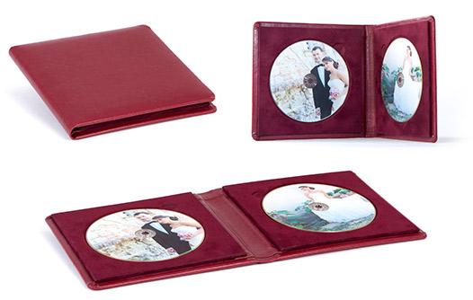 carcase dvd