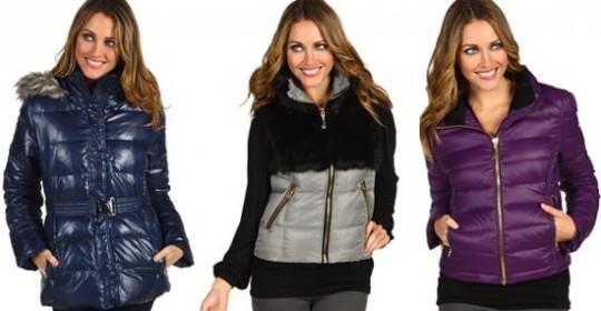 Ce purtam iarna aceasta pentru un look de invidiat?