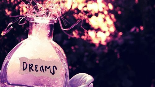 Descoperiri interesante despre lumea viselor