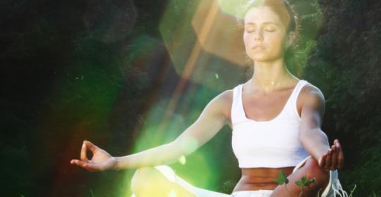 Hraneste-ti sufletul, intarindu-ti viata spirituala