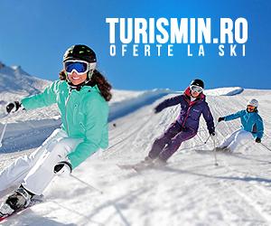 oferte la ski in bulgaria