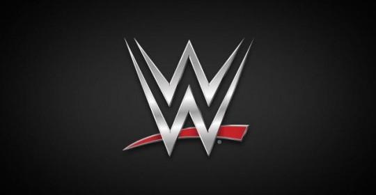 WWE revine in Romania