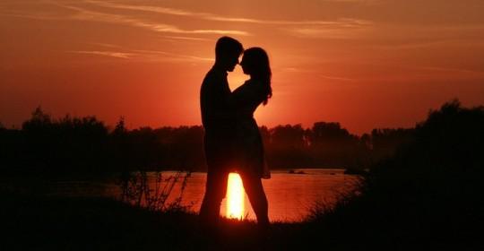 5 sfaturi pentru o întâlnire romantică