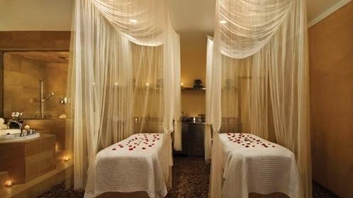 Despre masajul tantric si originile acestuia