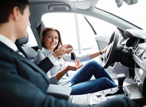 asigurare masina