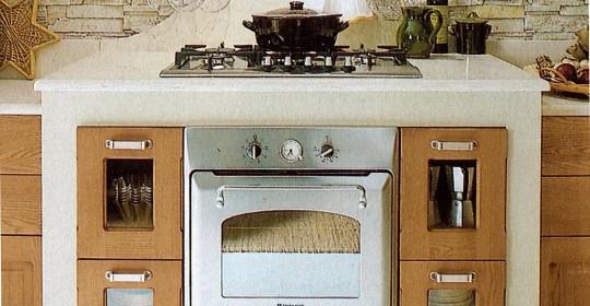 Autocuratarea cuptoarelor incorporabile – o functie ideala pentru gospodinele ocupate