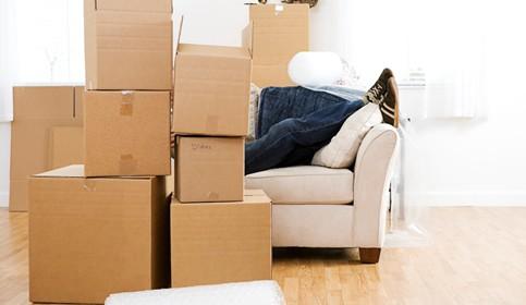 Cutiile de carton: ambalajul preferat al celor mai multe companii