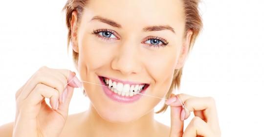 Ce stim despre reglarea ocluziei dentare?