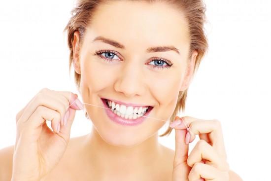 ocluzia dentara