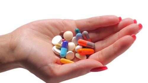 Recomandarea zilei – produse Calivita pentru ingrijirea sanatatii tale
