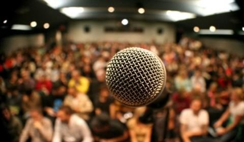 Stirea zilei – Congresul anual DLR