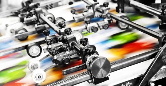 Sfaturi utile pentru a va intretine corespunzator imprimanta