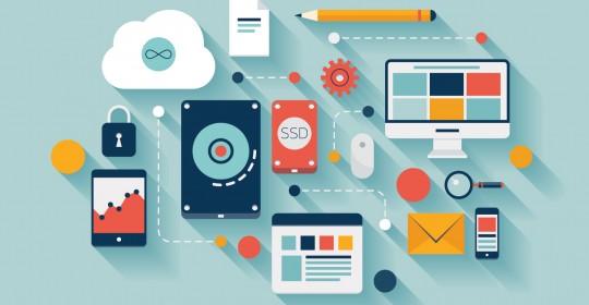 Sfaturi utile pentru cei care doresc sa se apuce de web design