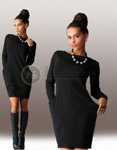 rochie-modish-straight-all-black-1-421x539-product_thumb
