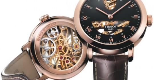 Ceasul – accesoriul care insoteste publicul masculin la orice pas