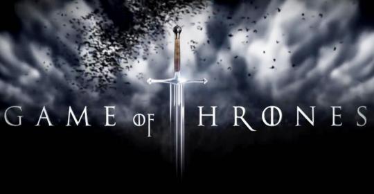 Borderlands si Game of Thrones au fost preluate de Telltale Games