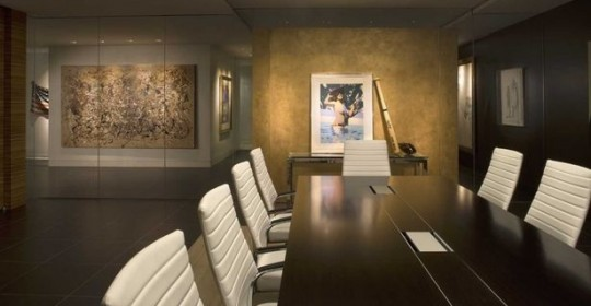 Infiintarea firmei cu sediu social la avocat