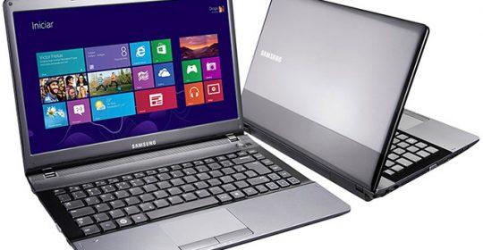 Alege lumea notebook-uri mai scumpe?