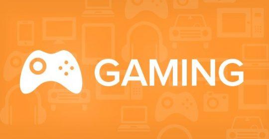 Jocurile online: trecut, prezent si viitor