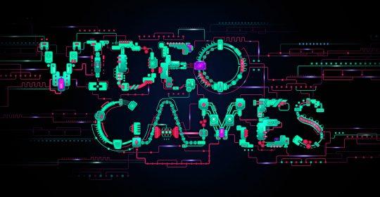 Metode prin care te poti relaxa prin intermediul jocurilor