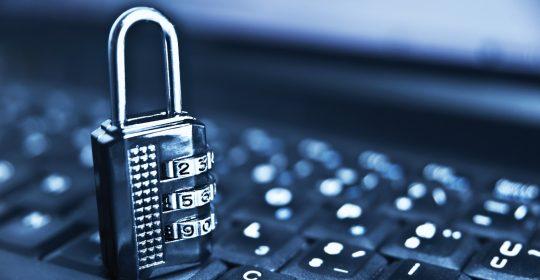 Solutii video pentru securitatea locuintelor si a sediilor de firma!