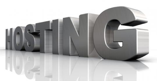 Care sunt cele mai importante trasaturi pe care trebuie sa le urmarim la furnizor de hosting