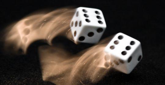 Care este cel mai bun operator de jocuri de noroc online din România?
