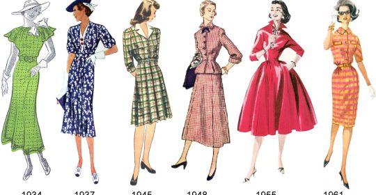 A fi sau a nu fi … la moda