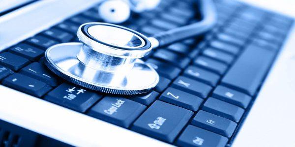 servicii-medicale