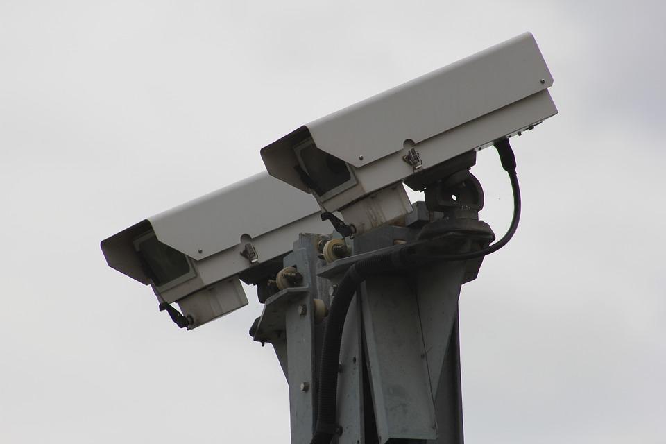 camere-de-supraveghere-ip