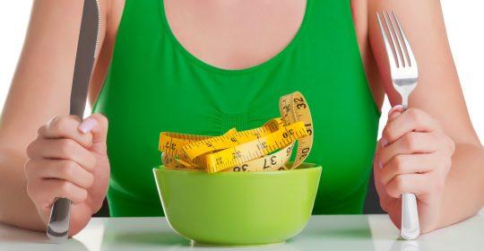 Cauti o dieta de slabit? Uite cateva idei