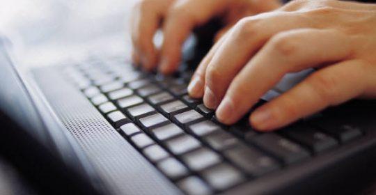 Beneficiile publicarii de anunturi gratuite