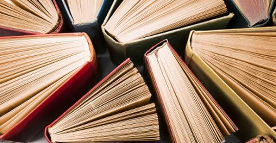 Tu ai citit vreodata o carte de drept?