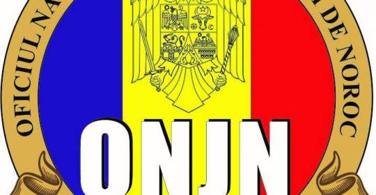 Ai grijă unde pariezi online, aici ai lista caselor de pariuri legale în România