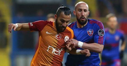 Românii decid clasamentul din Turcia
