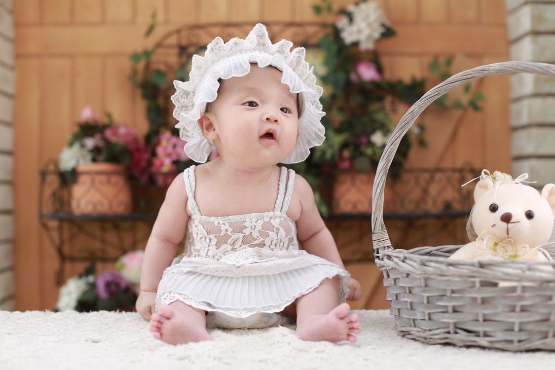 Patuturi pentru nou nascuti