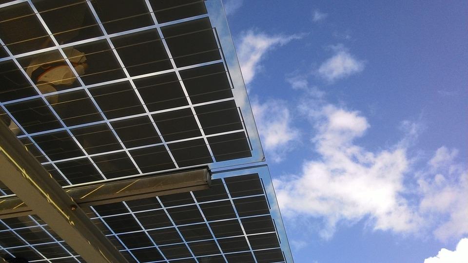 Panouri solare presurizate Top Solar