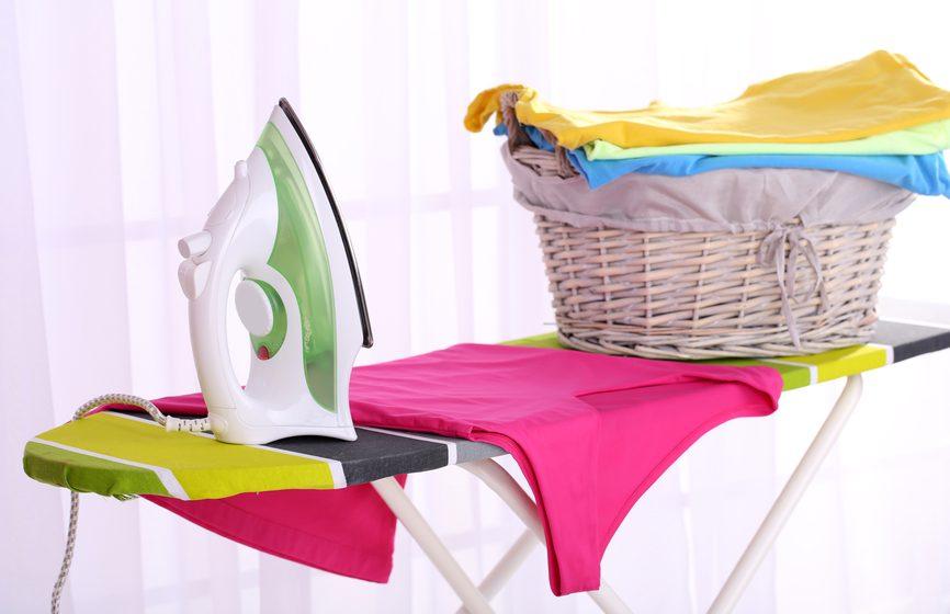 haine spalate si calcate