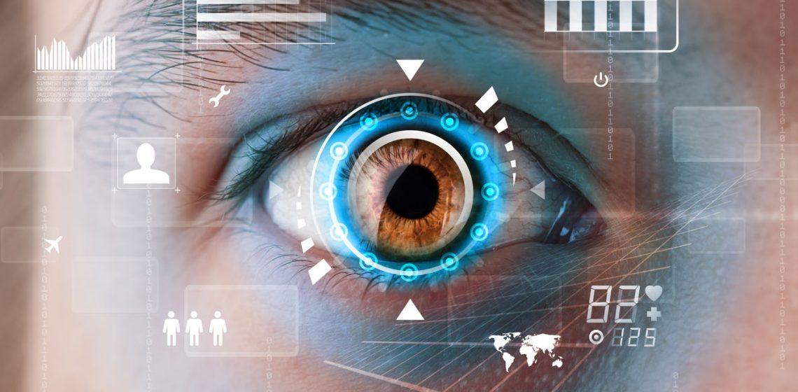 Dispozitivele digitale, teroare pentru ochi