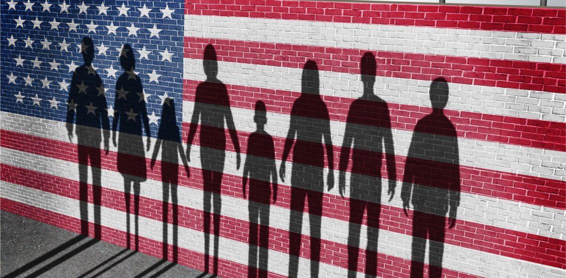 Azil pentru imigranti in SUA - IV