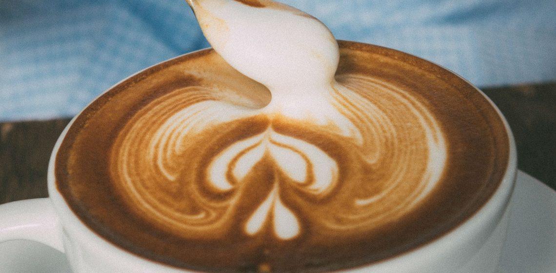 Beneficii cafea pentru organism