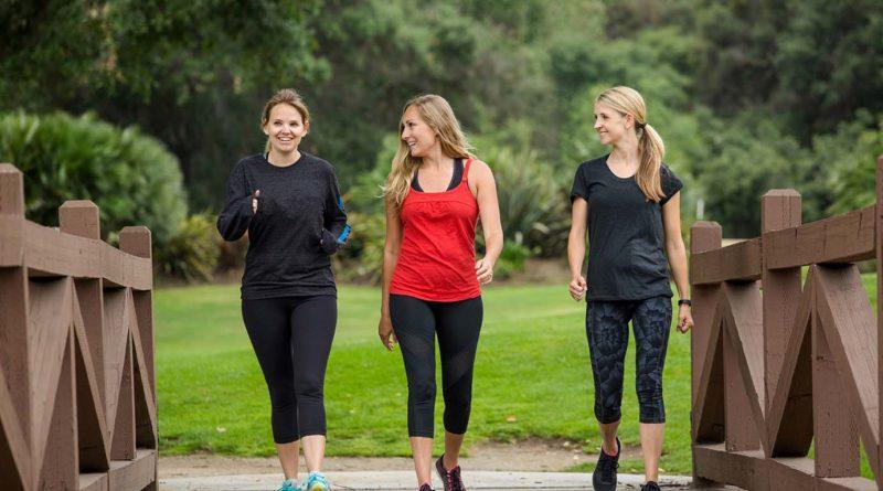 Cum sa ne motivam pentru a incepe o serie de exercitii - II