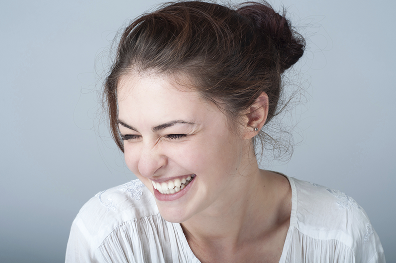 Rasul poate aduce beneficii sanatatii - I