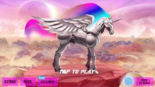 jocuri cu unicorni