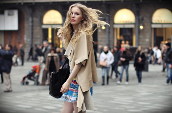 moda suedia