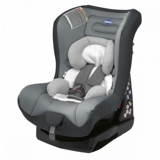 scaun auto bebelus