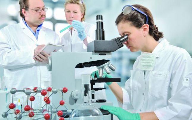 recoltarea celulelor stem