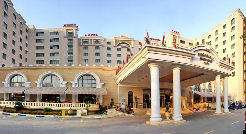 hotel bucuresti