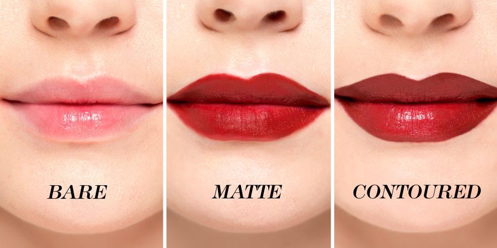 produsele de make -up cupio